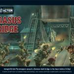 rp_pegasus-bridge-box_front_1.jpeg