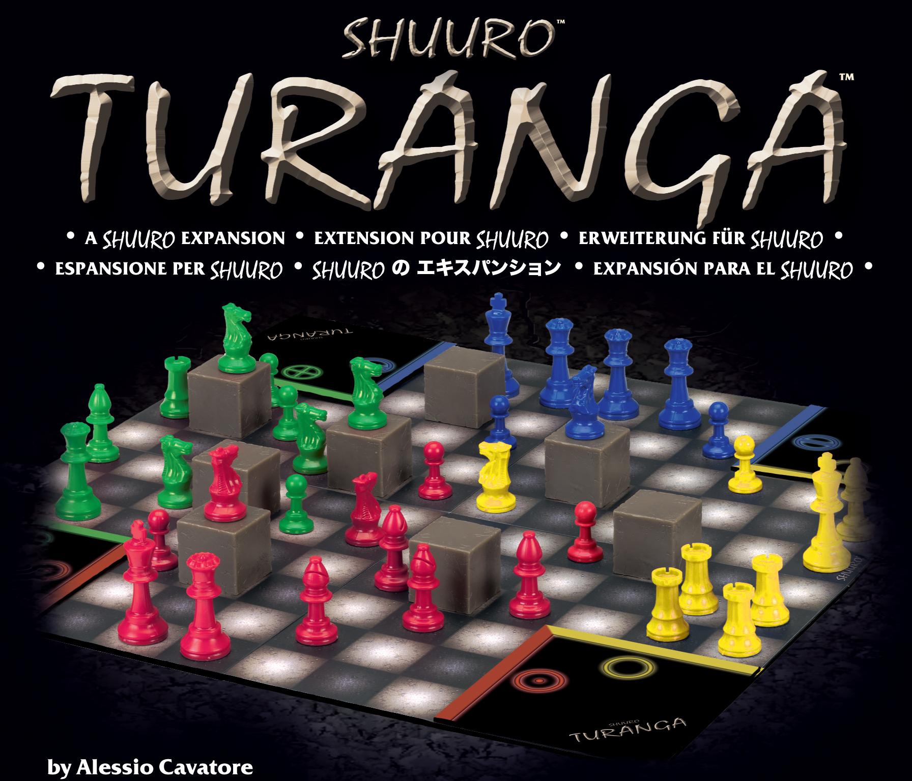 Turanga_product_shot