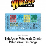 rp_wgb-dec-079-italian-armour-markings.jpeg