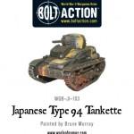 rp_WGB-JI-103-Type-94-Tankette-b.jpg