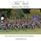 John Stallard Paints Toy Soldiers Shock!