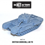 New: Bolt Action Vehicle Platoon Deals!
