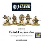wgb-bi-03-commandos-b_1024x1024