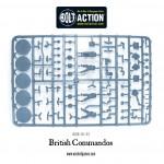 wgb-bi-03-commandos-d_1024x1024