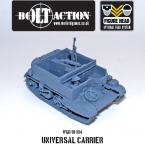 New: Operation Squad Vehicles Book!
