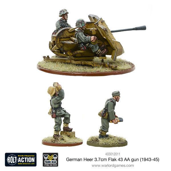 403012011-German-Heer-3.7cm-Flak-43-AA-gun-(1943-45)-03