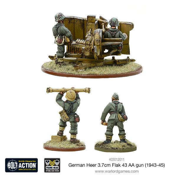 403012011-German-Heer-3.7cm-Flak-43-AA-gun-(1943-45)-04
