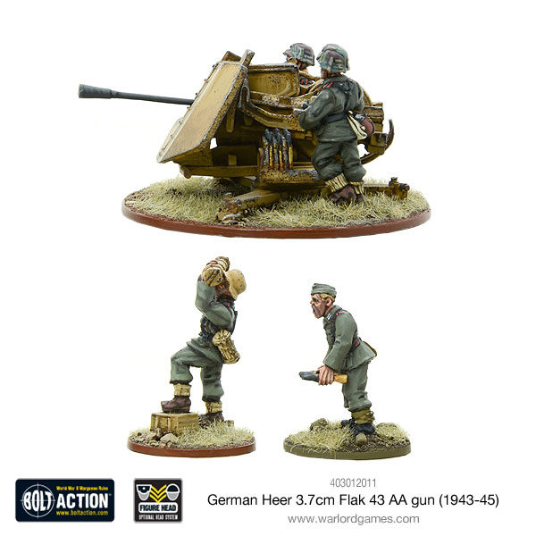 403012011-German-Heer-3.7cm-Flak-43-AA-gun-(1943-45)-05
