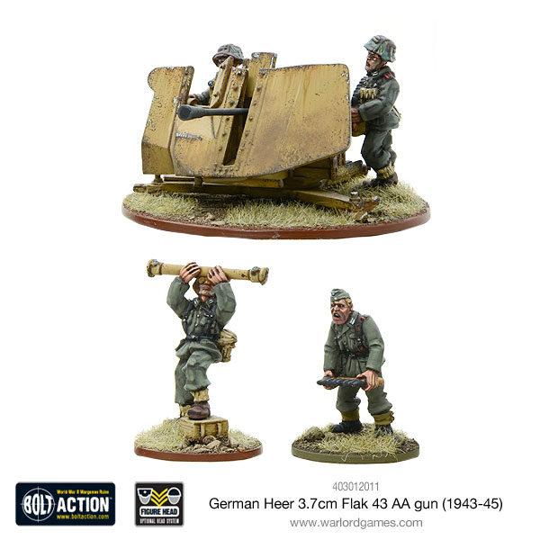 403012011-German-Heer-3.7cm-Flak-43-AA-gun-(1943-45)-06