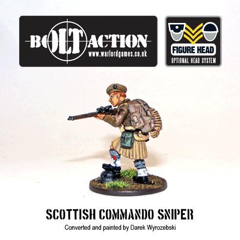 Scot Heads