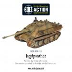 rp_wgb-wm-140-jagdpanther-d.jpeg