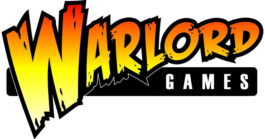 http://www.warlordgames.com/wp-content/uploads/2011/08/Warlord-Logo-Small.jpg