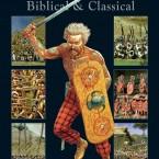 Hail Caesar Army Lists book errata