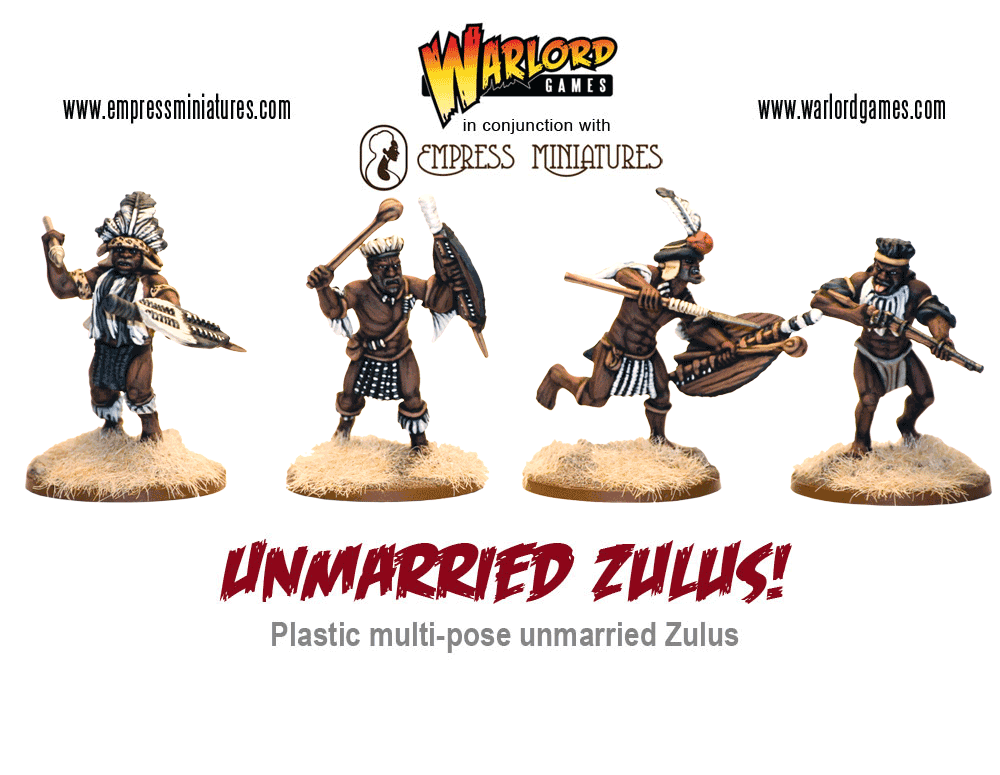http://www.warlordgames.com/wp-content/uploads/2011/10/Painted-Unmarried-Zulus-2.png