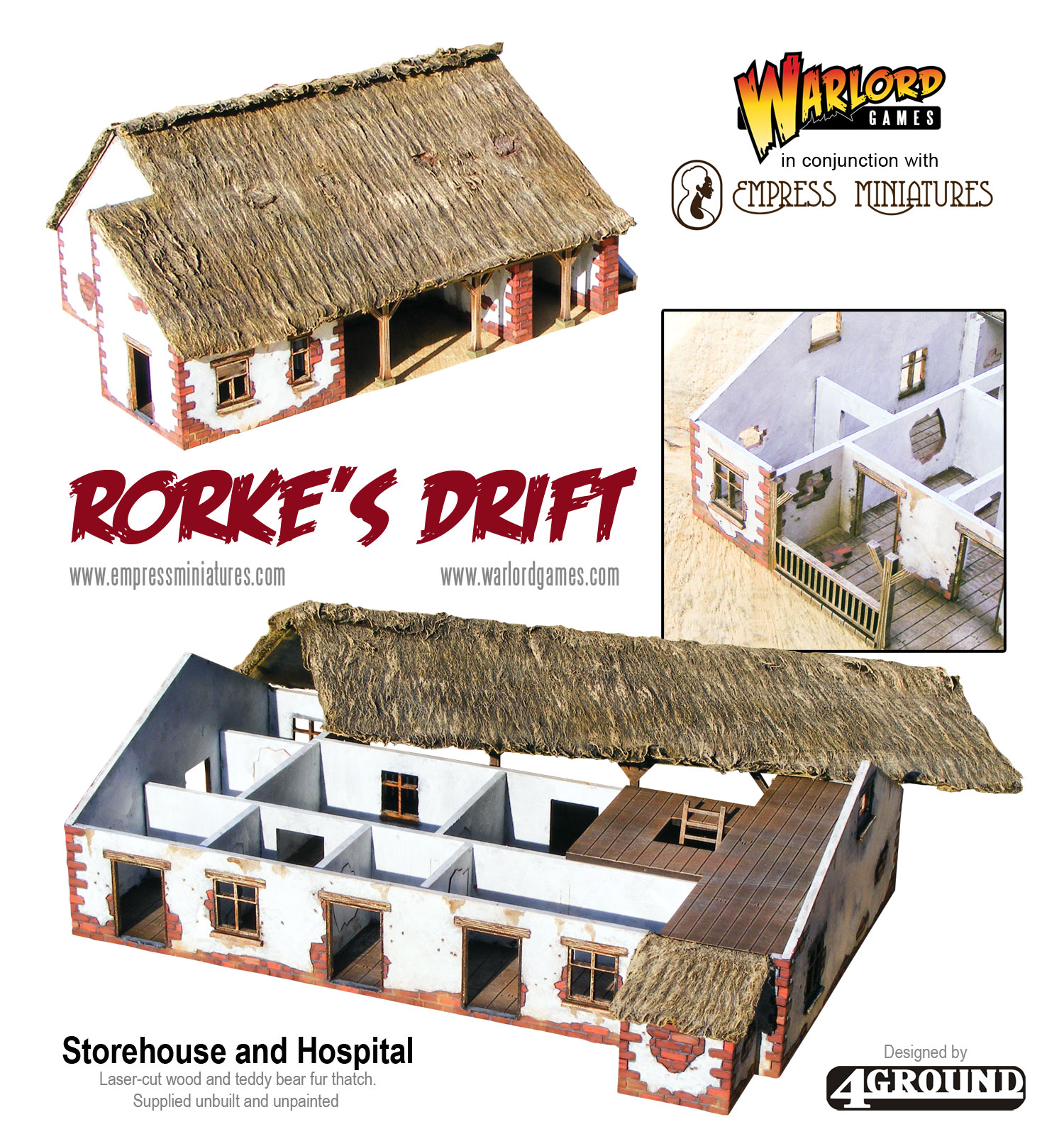 warlord games Rorkes-Drift-preview