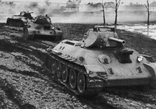 T34-76_Column