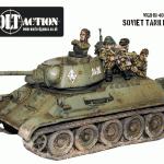 WGB-RI-40-TankRidersA