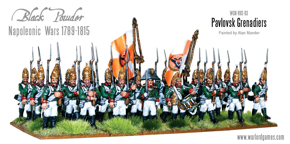 http://www.warlordgames.com/wp-content/uploads/2011/10/WGN-RUS-03-Pavlovsks-regiment-shot.png
