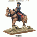 WGT-DOC-01-Duke-Cumberland-b