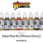 rp_wgb-ps-24-italian-desert-paint-set.jpeg