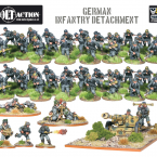 New Army Deals!