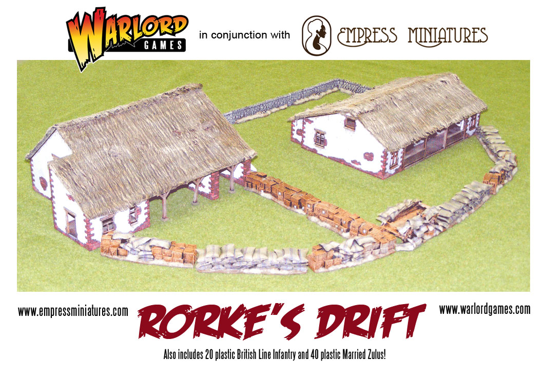 warlord games Rorkes-Drift-painted-terrain_3
