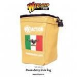 rp_WGB-BAG-10-Italian-dice-bag.jpg