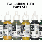 FJ-Paint-Set