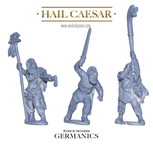 http://www.warlordgames.com/wp-content/uploads/2011/12/Hail-Caesar-Germanics-1-600x575.png