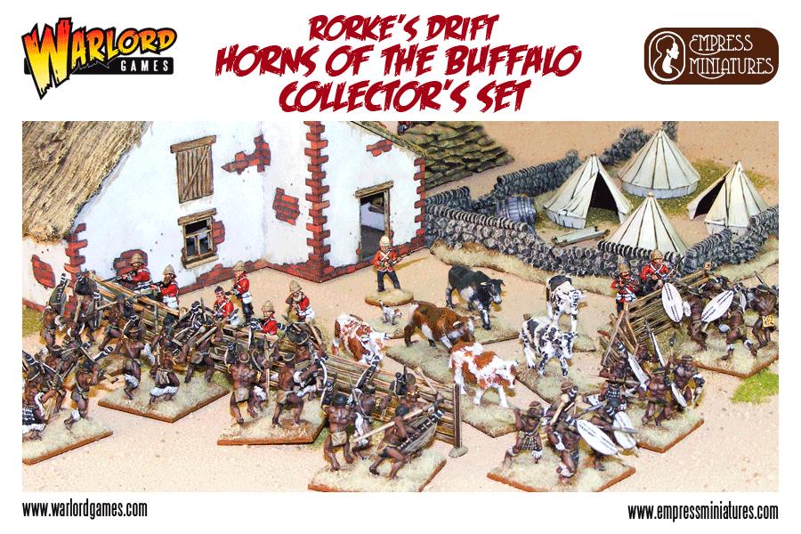 warlord games HotB-2