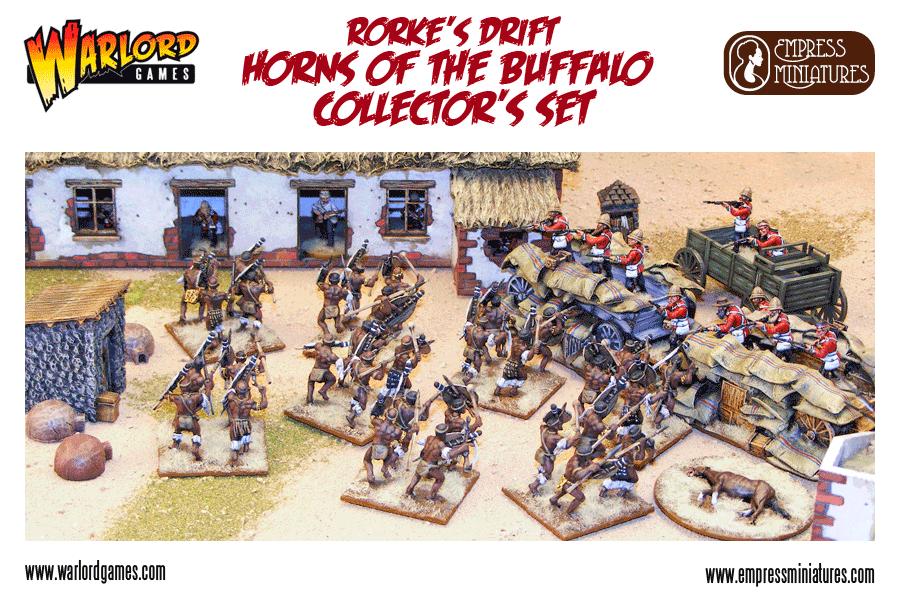 warlord games HotB-3