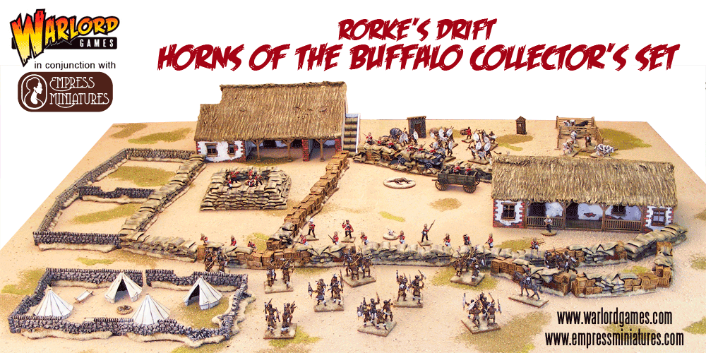 warlord games HotB-Full-set