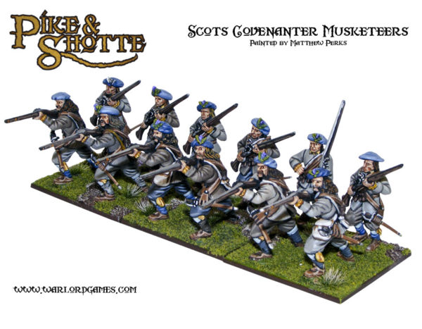MP-Scots-Covanenter-Musketeers