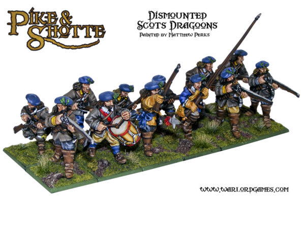 MP-Scots-Dismounted-Dragoons