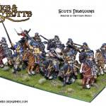 MP-Scots-Dragoons