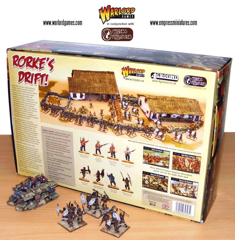 warlord games RD-Box-back