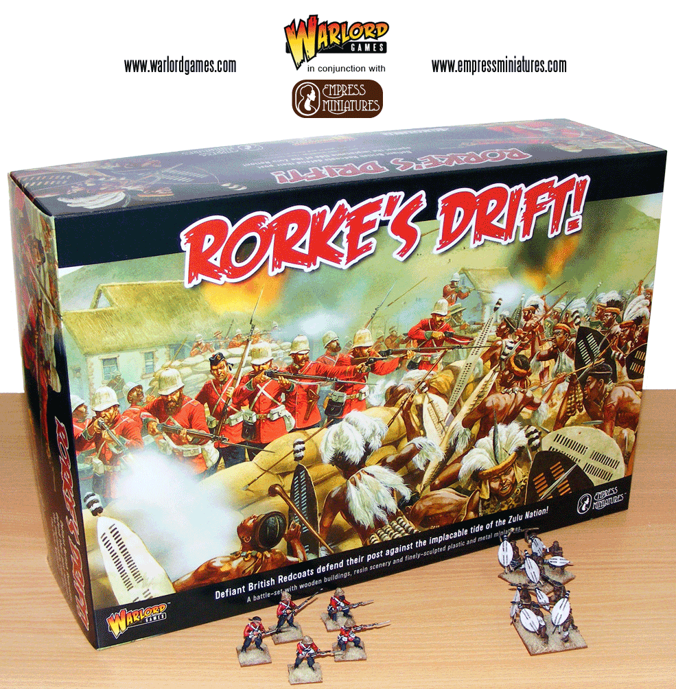 warlord games RD-Box-front