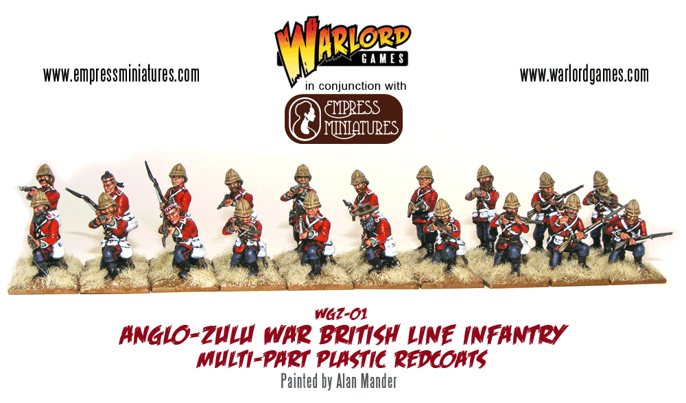 WGZ-01-Brit-Line-Infantry-redcoats