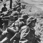 New: Early War Waffen-SS!