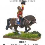 crimean-british-colonel-5830-p