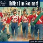crimean-war-british-line-regiment-5759-p
