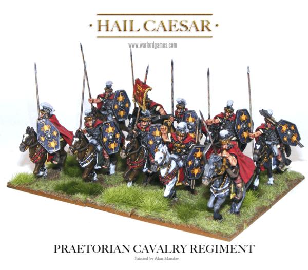 Praetorian-Cav-Regiment-2 v2