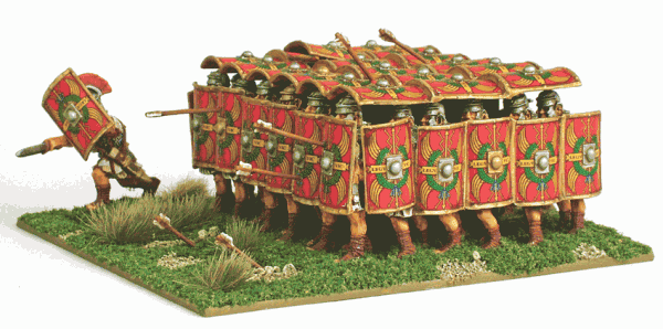 warlord games Testudo+arrows-600x298