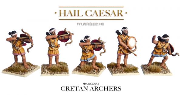 http://www.warlordgames.com/wp-content/uploads/2012/01/WG-GR-ARC-1-Cretan-Archers-600x315.png