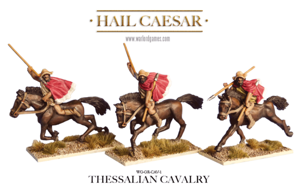 http://www.warlordgames.com/wp-content/uploads/2012/01/WG-GR-CAV-1-Thessaslian-Cav-600x381.png