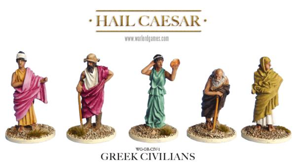 http://www.warlordgames.com/wp-content/uploads/2012/01/WG-GR-CIV-1-Civilians-600x341.png