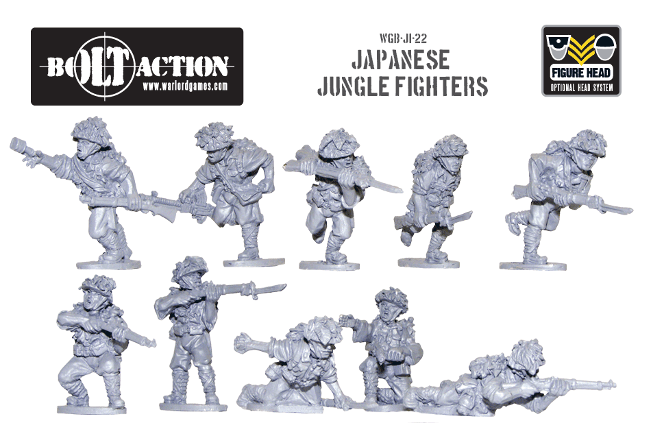 WGB-JI-22-JungleFighters-1