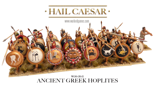 warlord games WGH-GR-02-Ancient-Greeks-600x335
