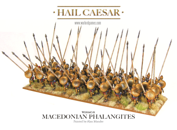 http://www.warlordgames.com/wp-content/uploads/2012/01/WGH-GR-04-Macedonians-6-600x442.png