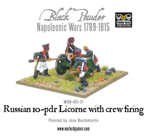 rp_WGN-RU-31-Russian-10pdr-Licorne-firing-e.jpg